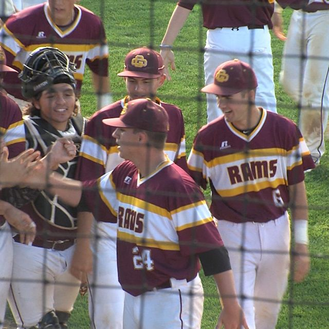 One Shore baseball team remains in hunt for state title