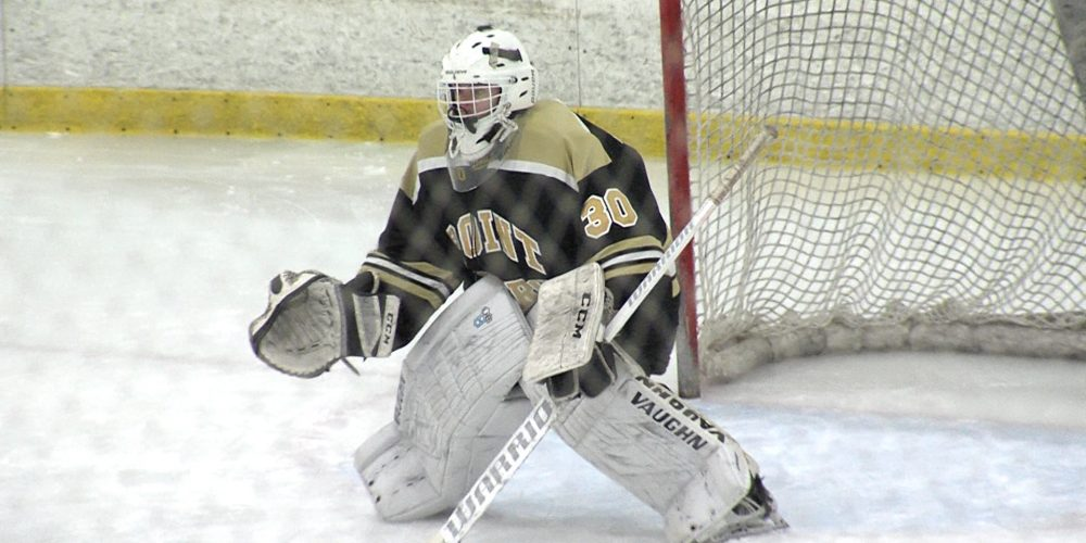 Watch Wednesday 1.2 JSZ Hockey Highlights