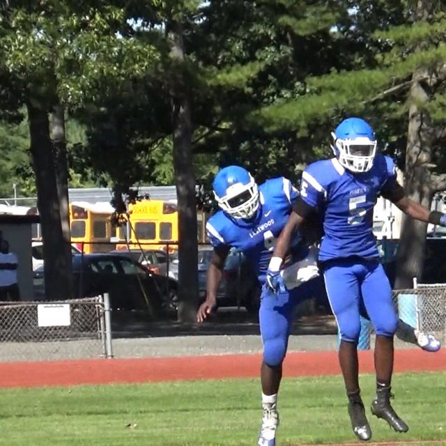 Watch Jackson Liberty 29 Lakewood 32 highlights