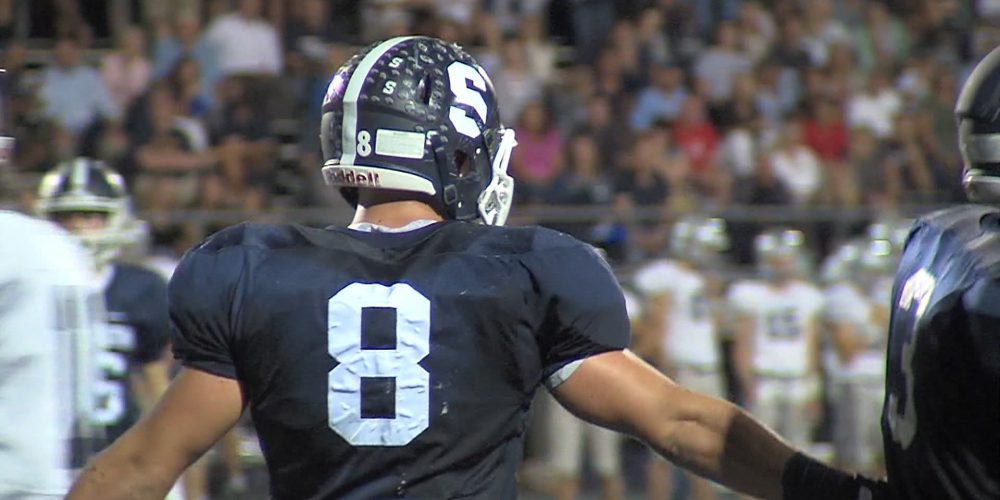 Watch Manasquan 7 Middletown South 10 highlights