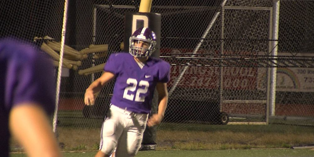 Watch Middletown South 0 Rumson-Fair Haven 35 highlights