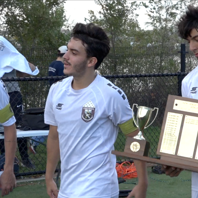 St. Benedict's Prep Completes Perfect Season, Captures Prep-A Title & National Championship! – Watch Highlights