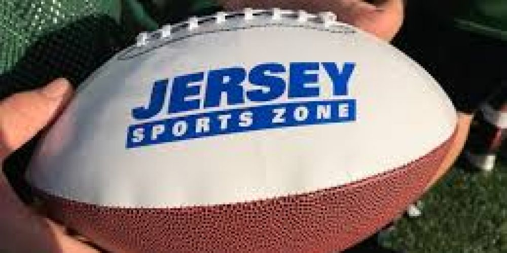 Vote now for JSZ North Jersey Game Ball for Week One